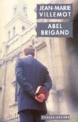 Abelbrigand