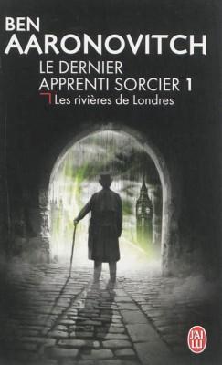 Apprentisorcier