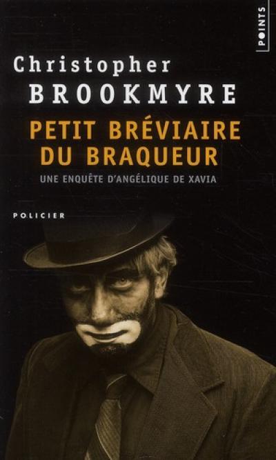Breviairebraqueur