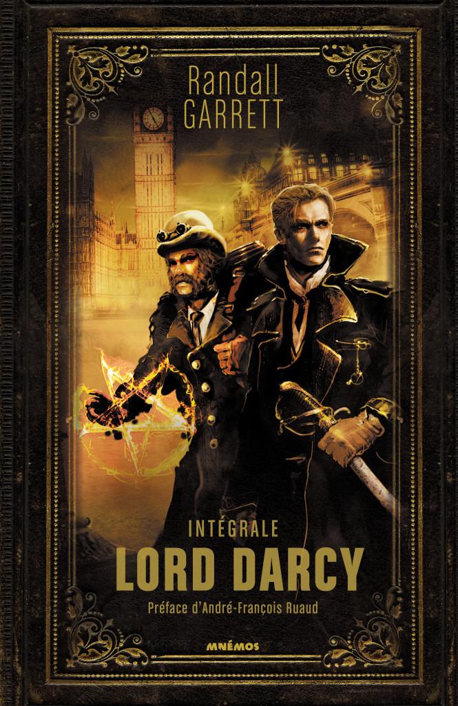 C1 lord darcy v2 665x1024