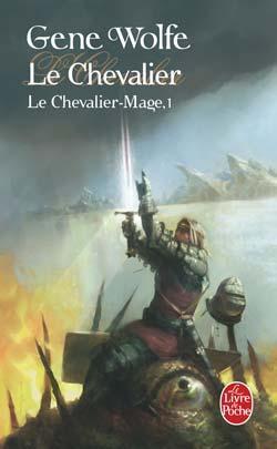 Chevaliermage