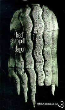 Dagon 1
