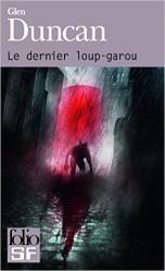 Dernierloup