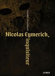 Eymerich1