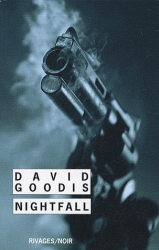 Goodis2