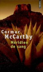 Mccarthy1