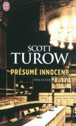 Presumeinnocent