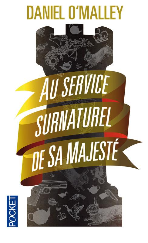 Servicesurnaturel