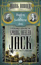 Springheeledjack