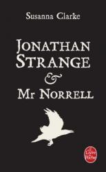 Strangenorrell