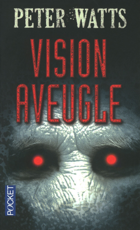 Visionsaveugles