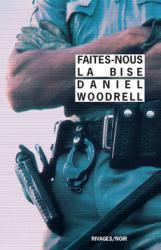Woodrell1