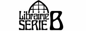 Librairie Série B